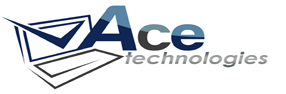 ACE Technologies Inc.